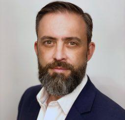 Greg Cherewyk, Pulse Canada