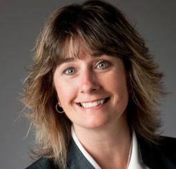 Denise Hawryluk