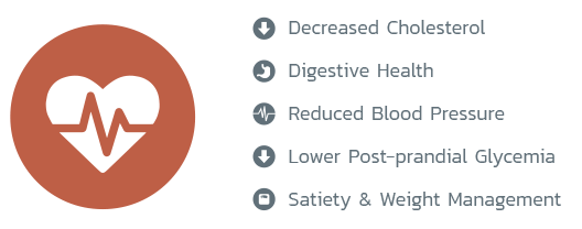 Health Benefits of Pulse Consumption