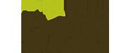 Ontario Bean Growers logo