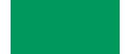 Saskatchewan Pulse Growers logo